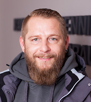 Martin Dopatka