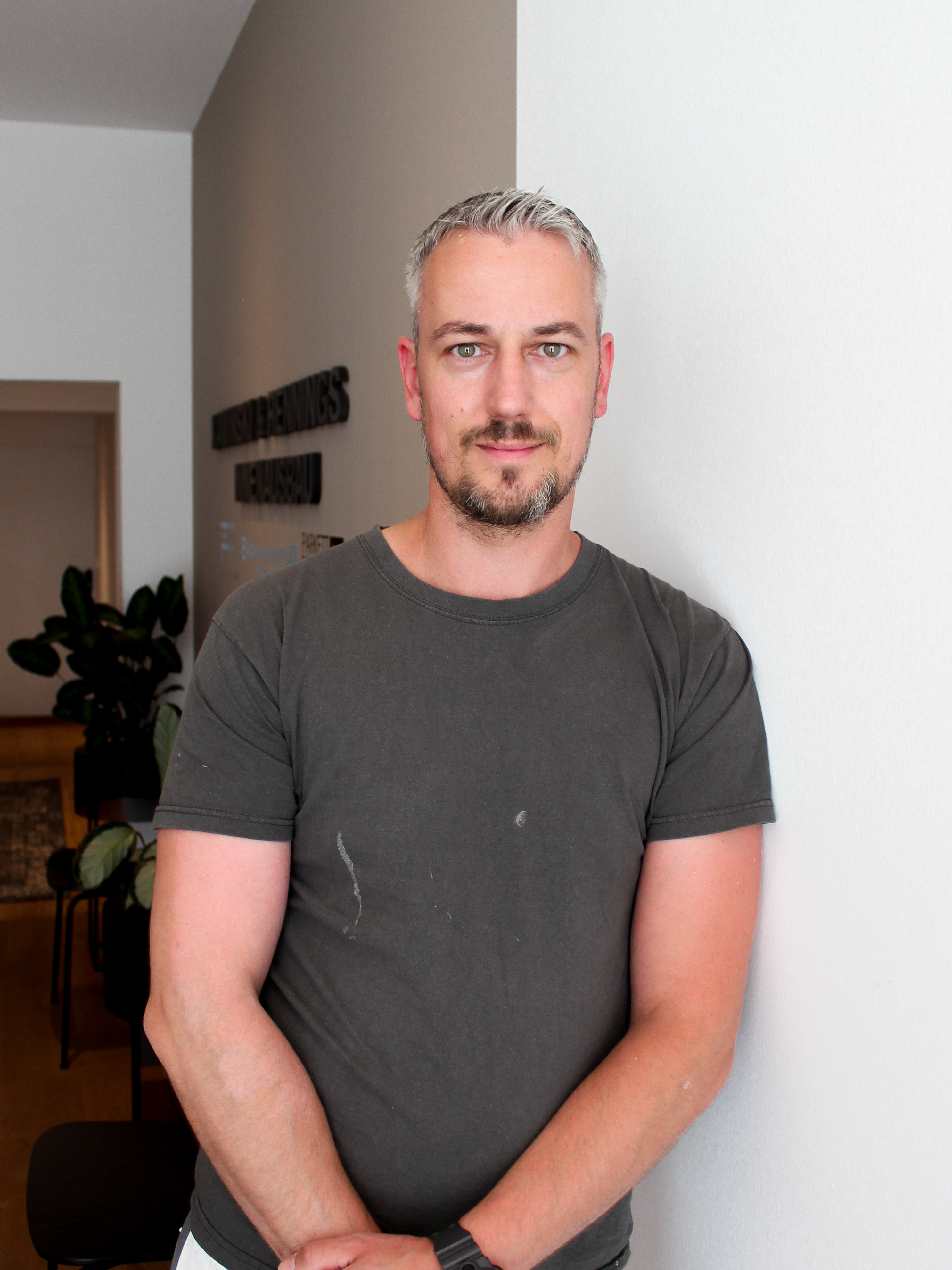 Carsten Kuckuk